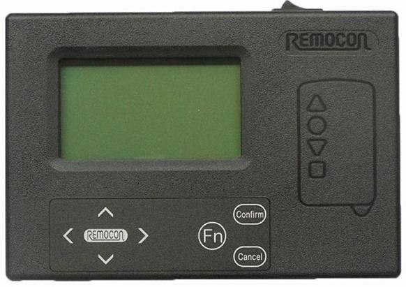 HCD - 900