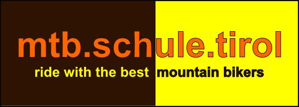 Mtb Schule Steiermark Bad Gleichenberg