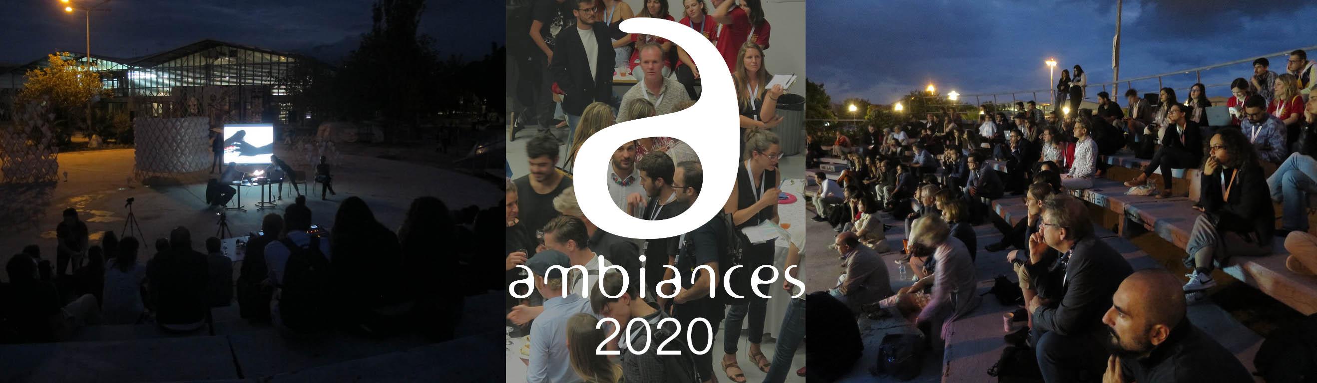 image ambiances 2020