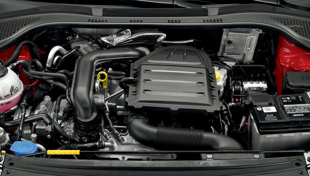 https://0501.nccdn.net/4_2/000/000/07a/dbb/skoda-rapid-m70-engines-1000x570.jpg