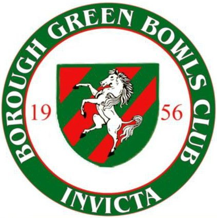 Borough Green Bowls Club