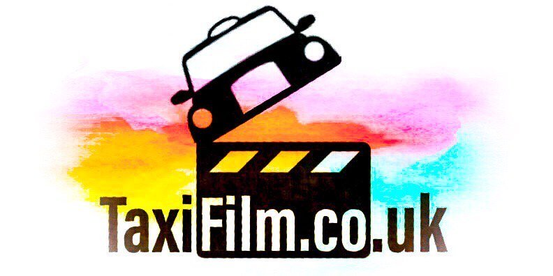 Taxi Film / Prop Taxis for the production industry
