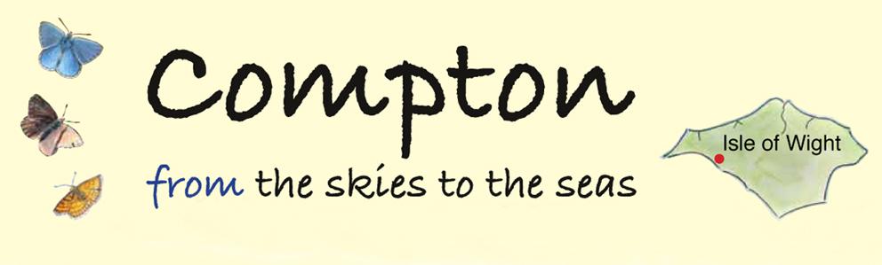 comptoniow.uk