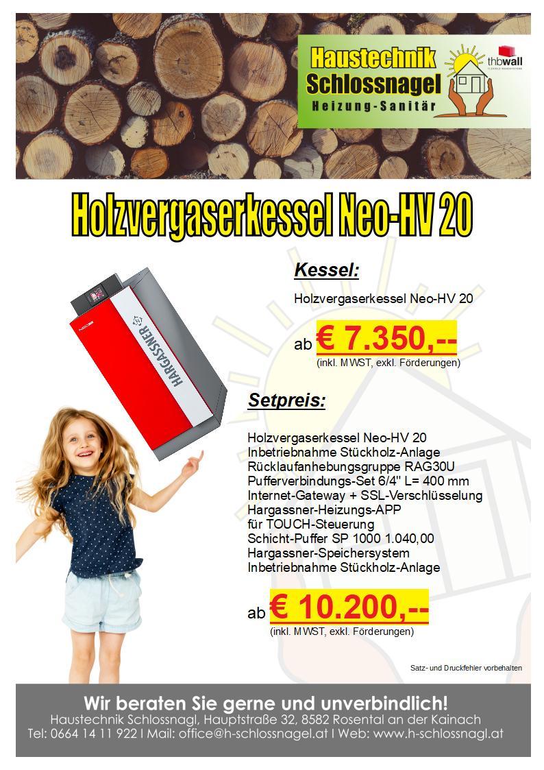 https://0501.nccdn.net/4_2/000/000/07d/95b/Flyer-Holzvergaser.jpg