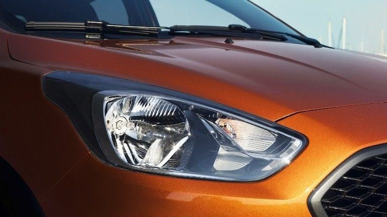 https://0501.nccdn.net/4_2/000/000/07d/95b/Ford-Ka_plus_zarometi-767x431.jpg