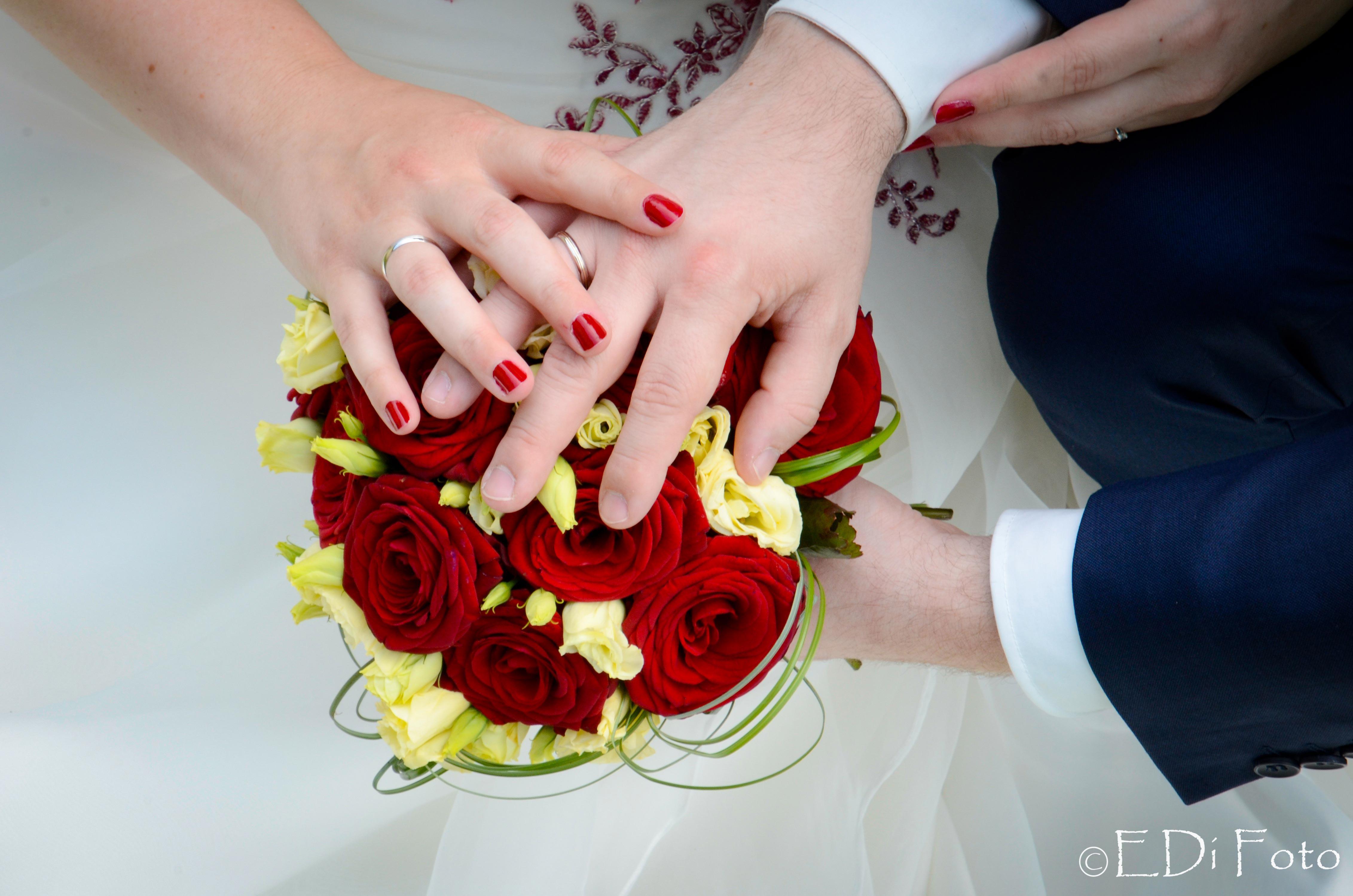 https://0501.nccdn.net/4_2/000/000/07d/95b/Hochzeit-Schinnerl--580-.jpg