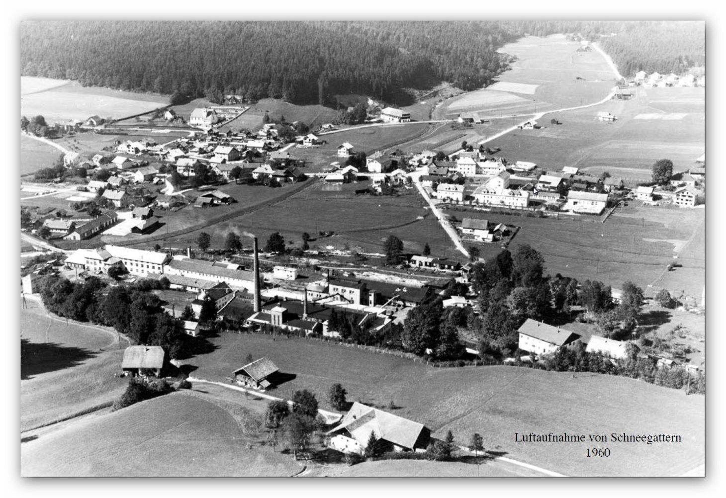 https://0501.nccdn.net/4_2/000/000/07d/95b/Luftaufnahme-Schneegattern-1960.jpg
