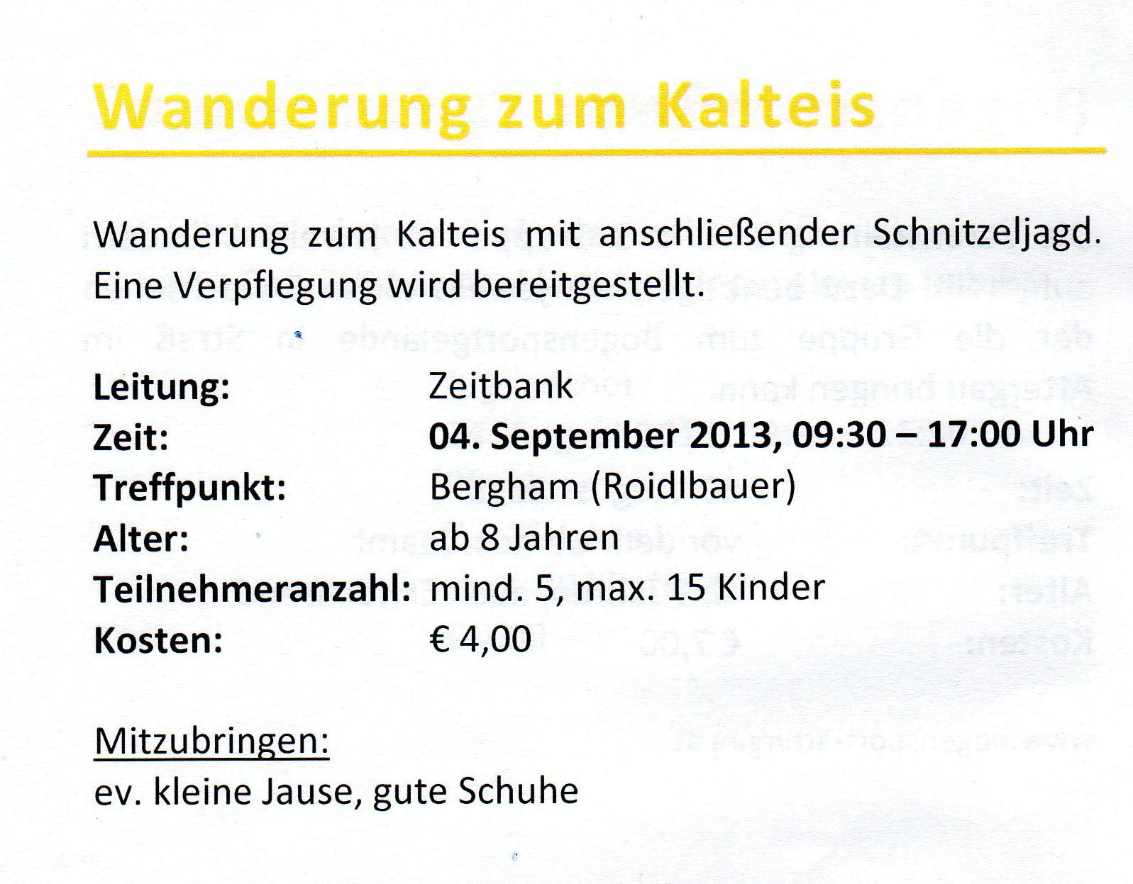 https://0501.nccdn.net/4_2/000/000/07d/95b/Wandern_Kalteis.jpg