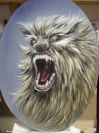 https://0501.nccdn.net/4_2/000/000/07d/95b/Werewolf.jpg