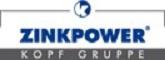 https://0501.nccdn.net/4_2/000/000/07d/95b/Zinkpower-165x60.jpg