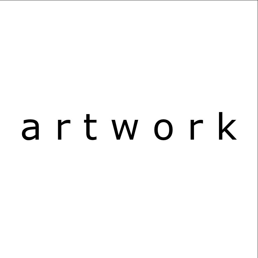 https://0501.nccdn.net/4_2/000/000/07d/95b/artwork.png