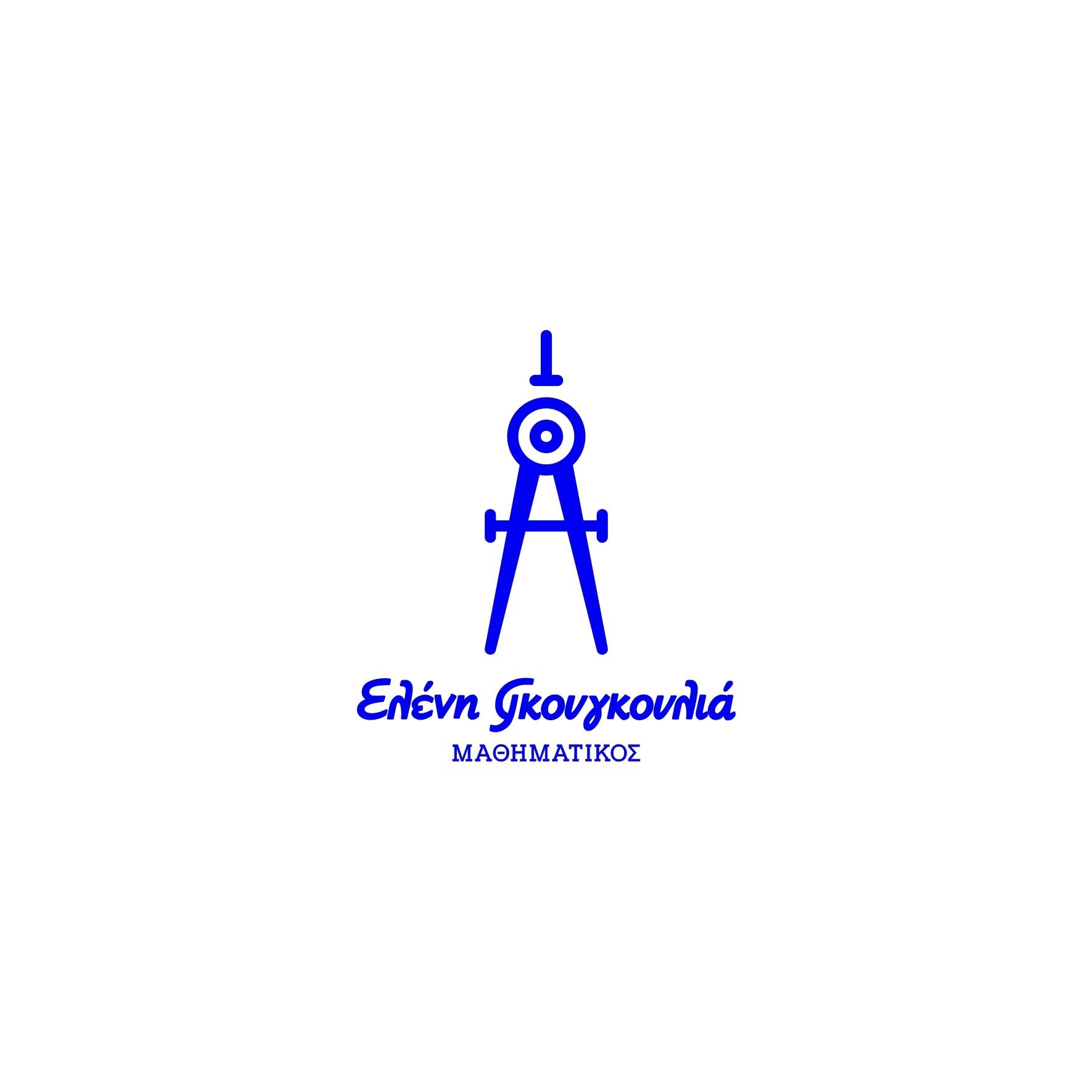 https://0501.nccdn.net/4_2/000/000/07d/95b/eleni_gougoulia_by_koukida-1771x1771.jpg