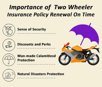 Bika Insurance