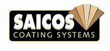 https://0501.nccdn.net/4_2/000/000/07d/a75/Saicos-logo.jpg