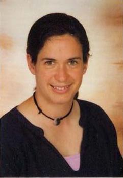 Ilse Grabner                                  0670 202 20 10