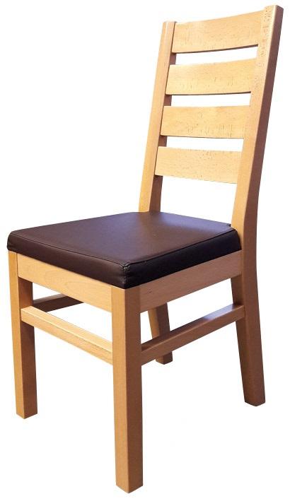 Art. G-Billi-1 Sitzhöhe: 44cm Breite: 44cm Höhe: 84cm
