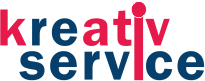Kreativ Service -  Der Fachbetrieb seit 1995