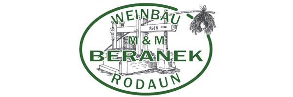Weinbau M&M Beranek