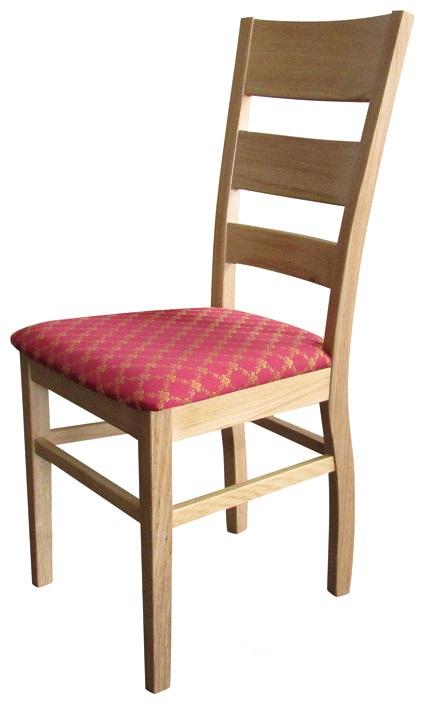 Art. G-312 Sitzhöhe: 45cm Breite: 44cm Höhe: 93cm