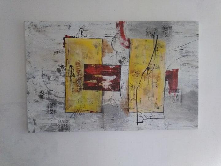 Abstrakt 140