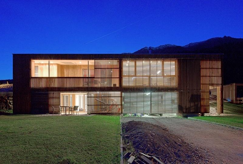 https://0501.nccdn.net/4_2/000/000/081/4ce/Architekt-SUNTINGER-Haus-N-S---026klein---fotoretter-800x540.jpg