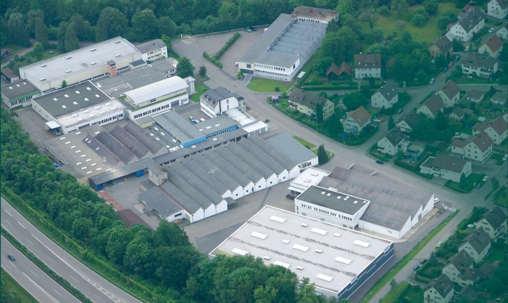 Bansbach easylift GmbH