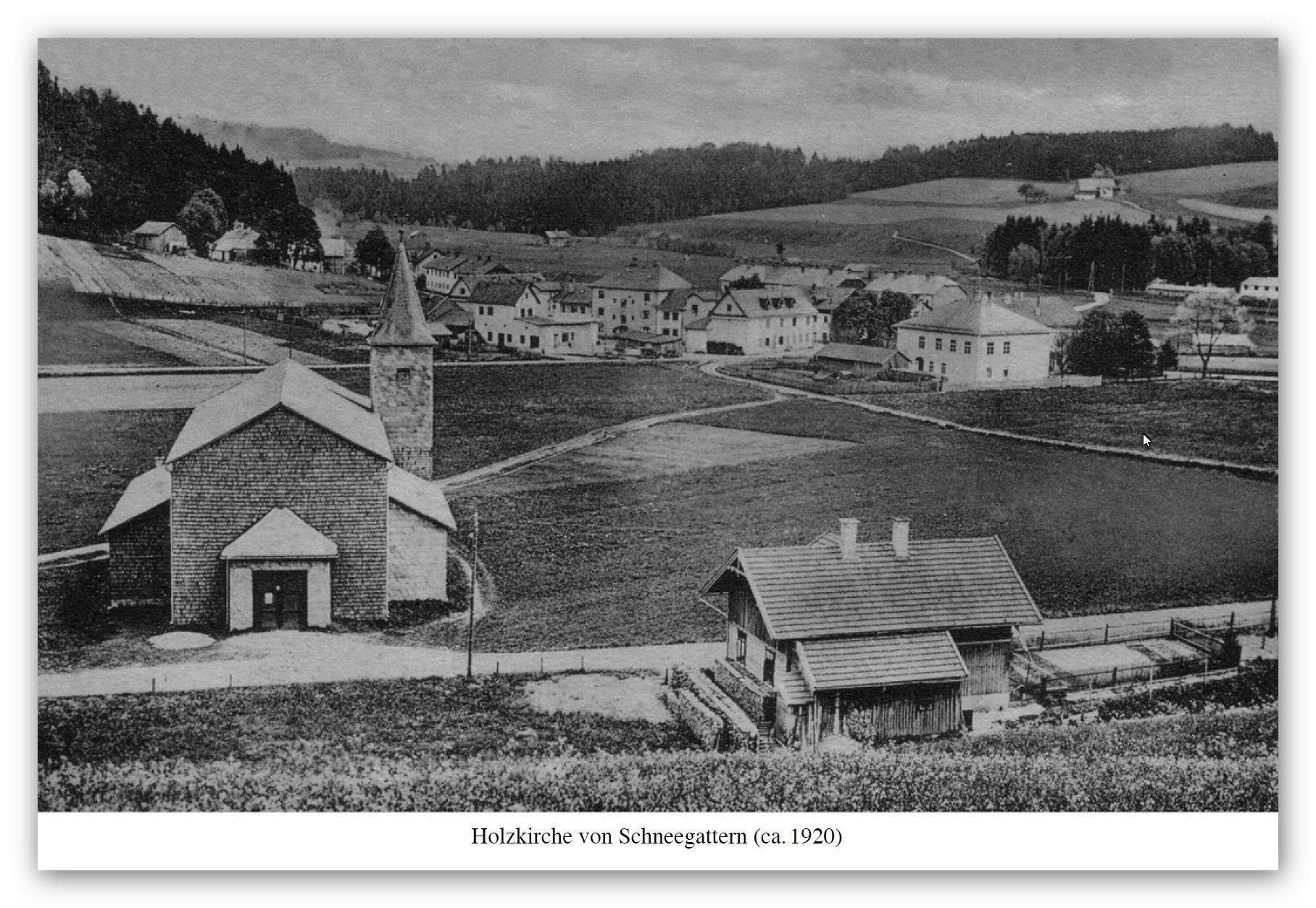 https://0501.nccdn.net/4_2/000/000/081/4ce/Holzkirche-Schneegattern-1920-1816x1253.jpg