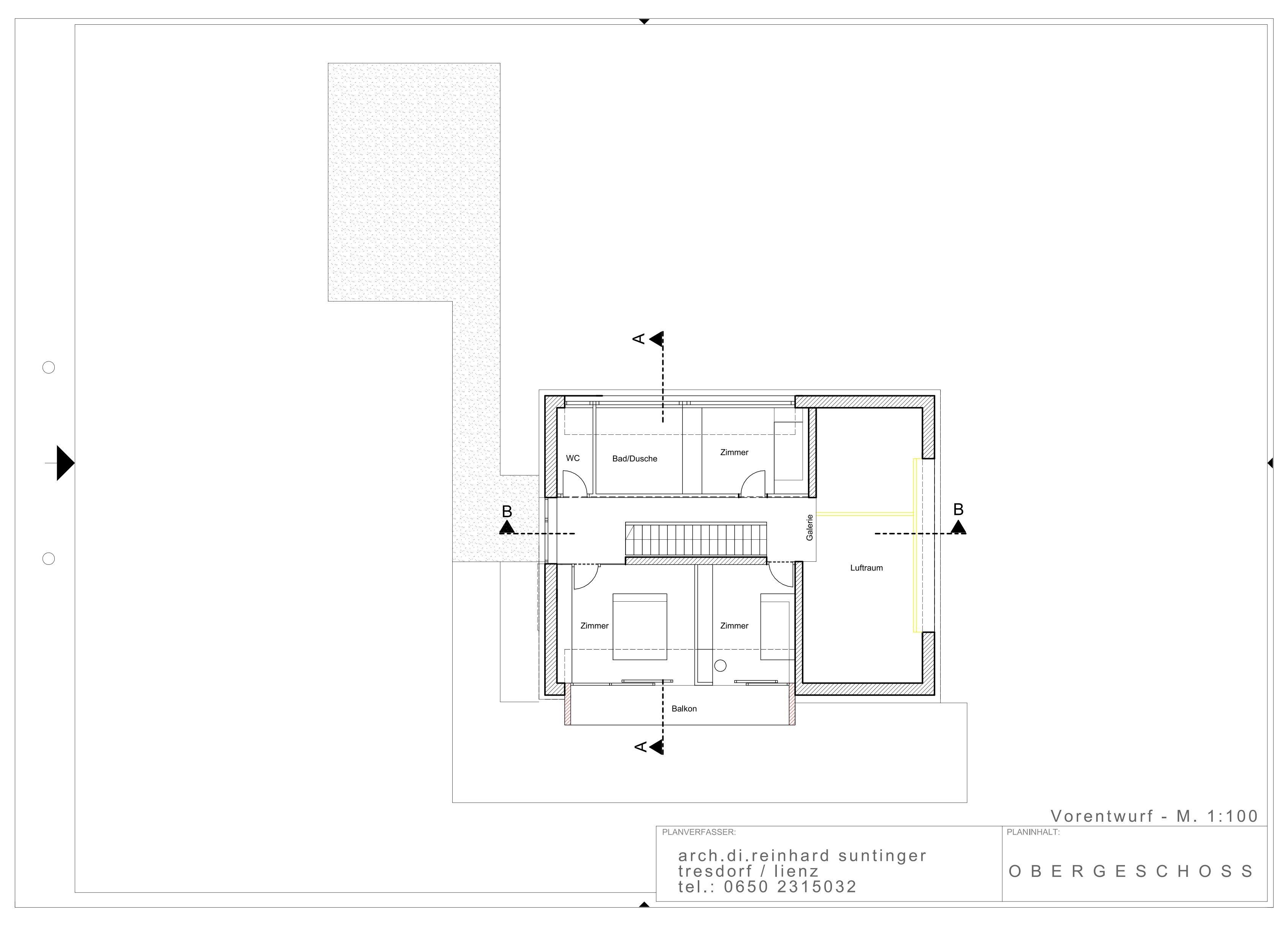 https://0501.nccdn.net/4_2/000/000/081/4ce/Obergeschoss-Variante-2_Page_1-3389x2439.jpg