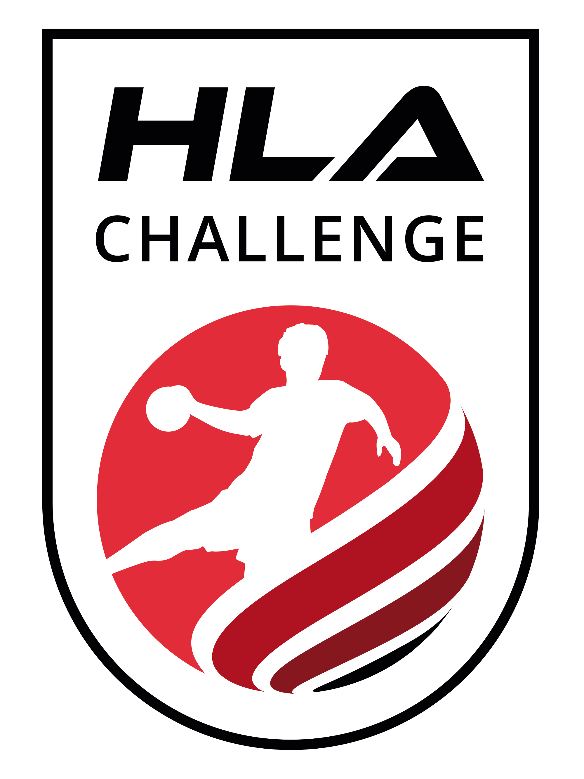 https://0501.nccdn.net/4_2/000/000/081/4ce/hla_challenge-logo_rgb.png