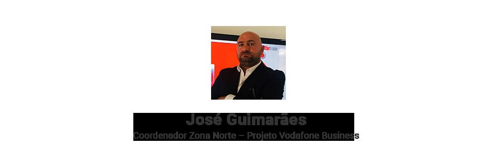 Juntei me a esta excelente equipa em Junho de 2019 como responsável pelo segmento empresarial da Região Norte Vodafone Negócios.  A minha experiência na  Wondertrade está a ser extraordinariamente enriquecedora, e de elevado valor acrescentado para o meu desenvolvimento de competências profissionais e pessoais técnicas. Ingressar na Wondertrade uma empresa do grupo Wondercom com um elevado nível técnico, prática diversificada e consequentemente na partilha de experiências entre colegas de diferentes setores, na abordagem de novas formas de pensamento sobre as estratégias, negociação, análise e planeamento de vendas, Gestão de Equipas de Vendas, recrutamento e seleção, são fatores determinantes no sucesso de qualquer gestor comercial!