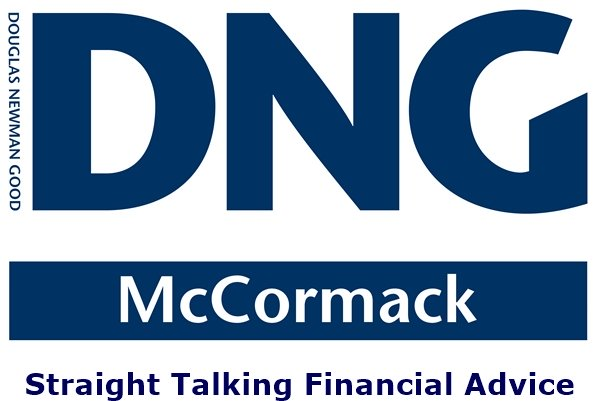 Financial Sense: Mortgage & Financial Brokers based in Carlow and Clane