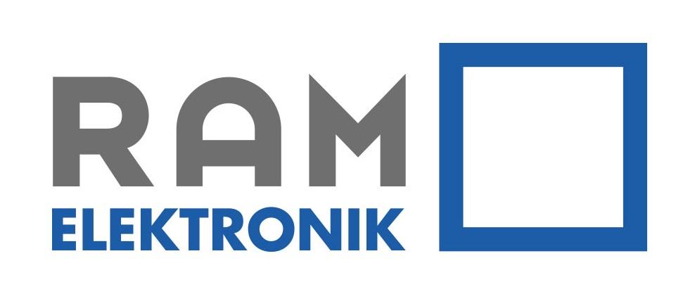 RAM Elektronik Handels GmbH