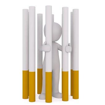 protocoal arret du tabac, ti nanda 22400 planguenoual