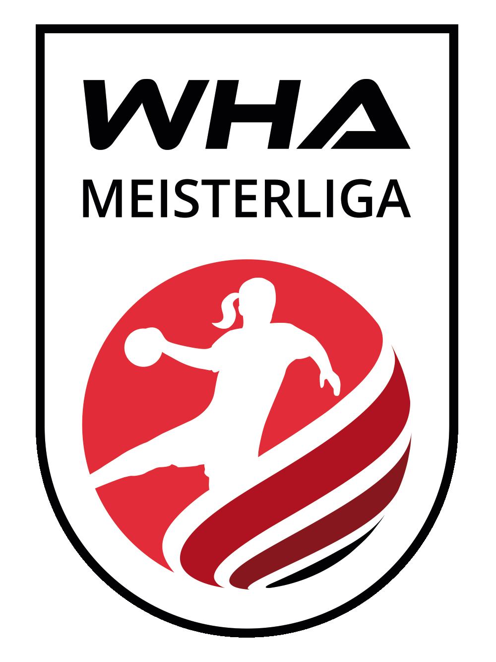 https://0501.nccdn.net/4_2/000/000/081/4ce/wha_meisterliga-logo_rgb.png