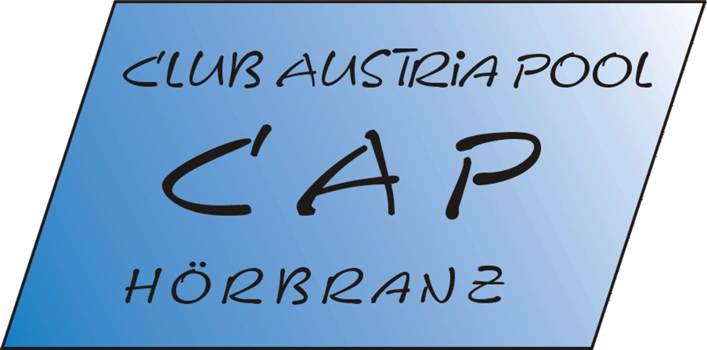 CAP Hörbranz (Club Austria Pool)