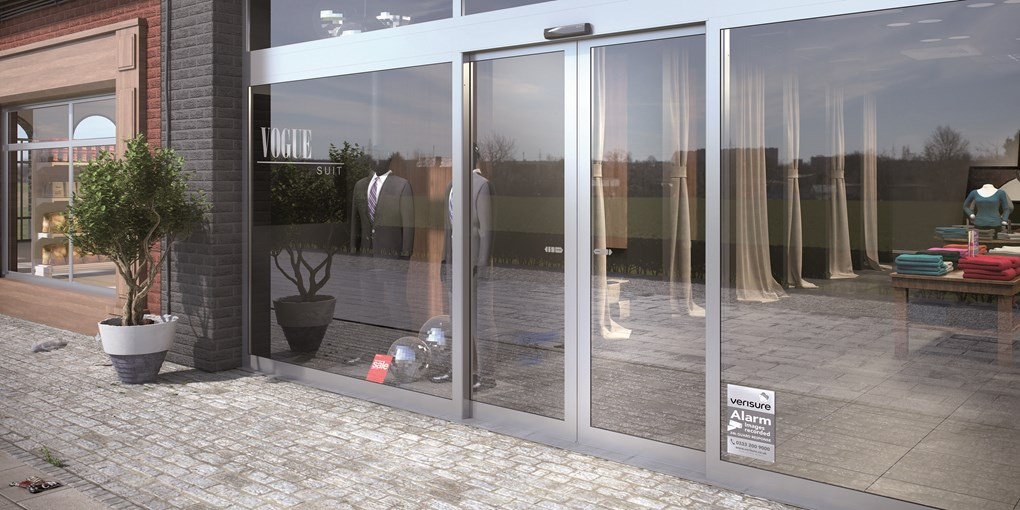 https://0501.nccdn.net/4_2/000/000/081/747/besam-sl500-ads-frame-thermo-closed-door-shop-1020x510.jpg