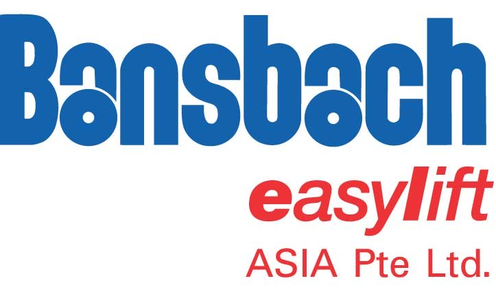 Bansbach Asia Ltd.