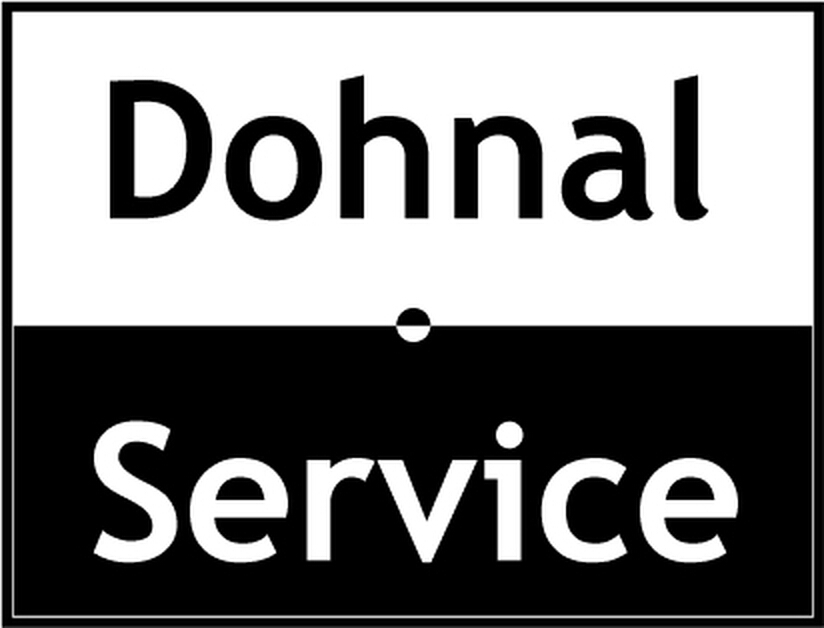 DOHNAL.SERVICE