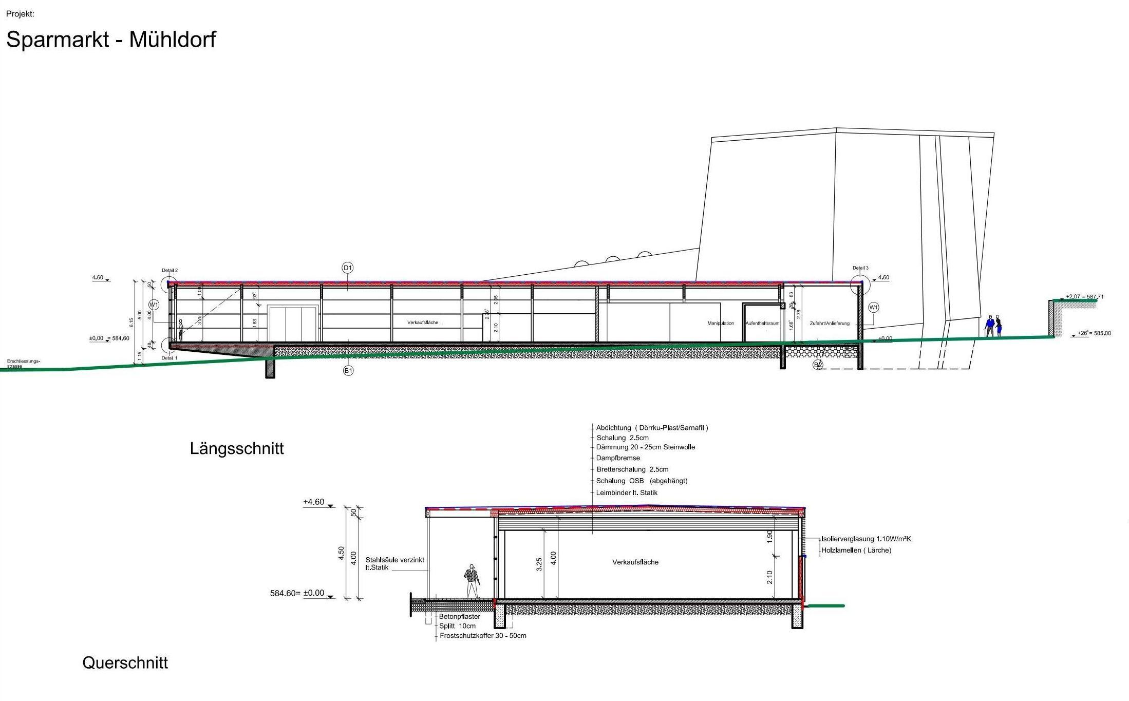 https://0501.nccdn.net/4_2/000/000/082/8ea/Landesbaupreis-2009-Schnitte_Page_1-2198x1365.jpg