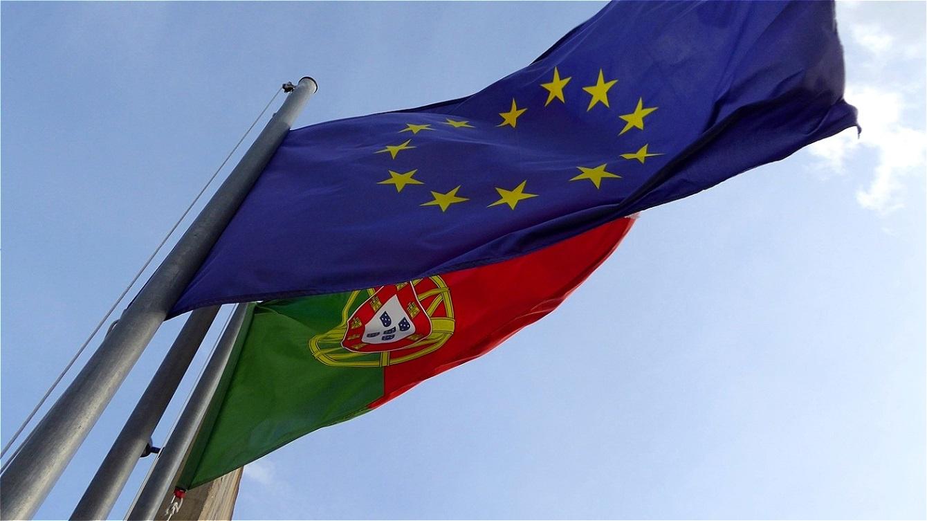 Mitglieder der Europäische Union