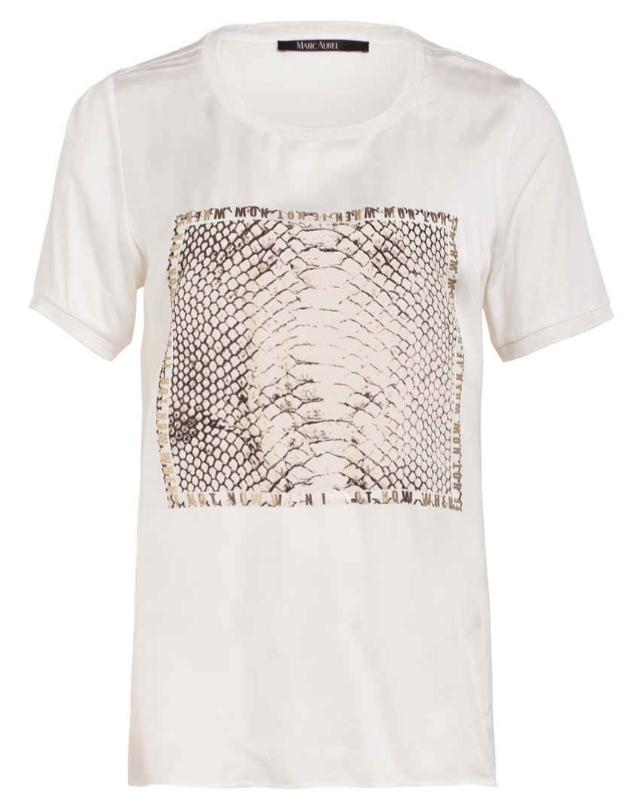 https://0501.nccdn.net/4_2/000/000/082/8ea/casazza-damenmode_marc-aurel_kurzarm-t-shirt-snakeprint_2.jpg