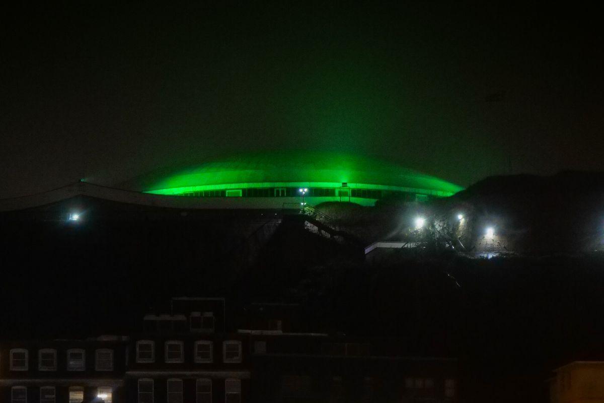 https://0501.nccdn.net/4_2/000/000/082/8ea/fort-green.jpg
