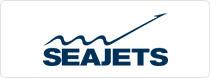 https://0501.nccdn.net/4_2/000/000/082/8ea/logo_sea-jetsNew-210x78.jpg