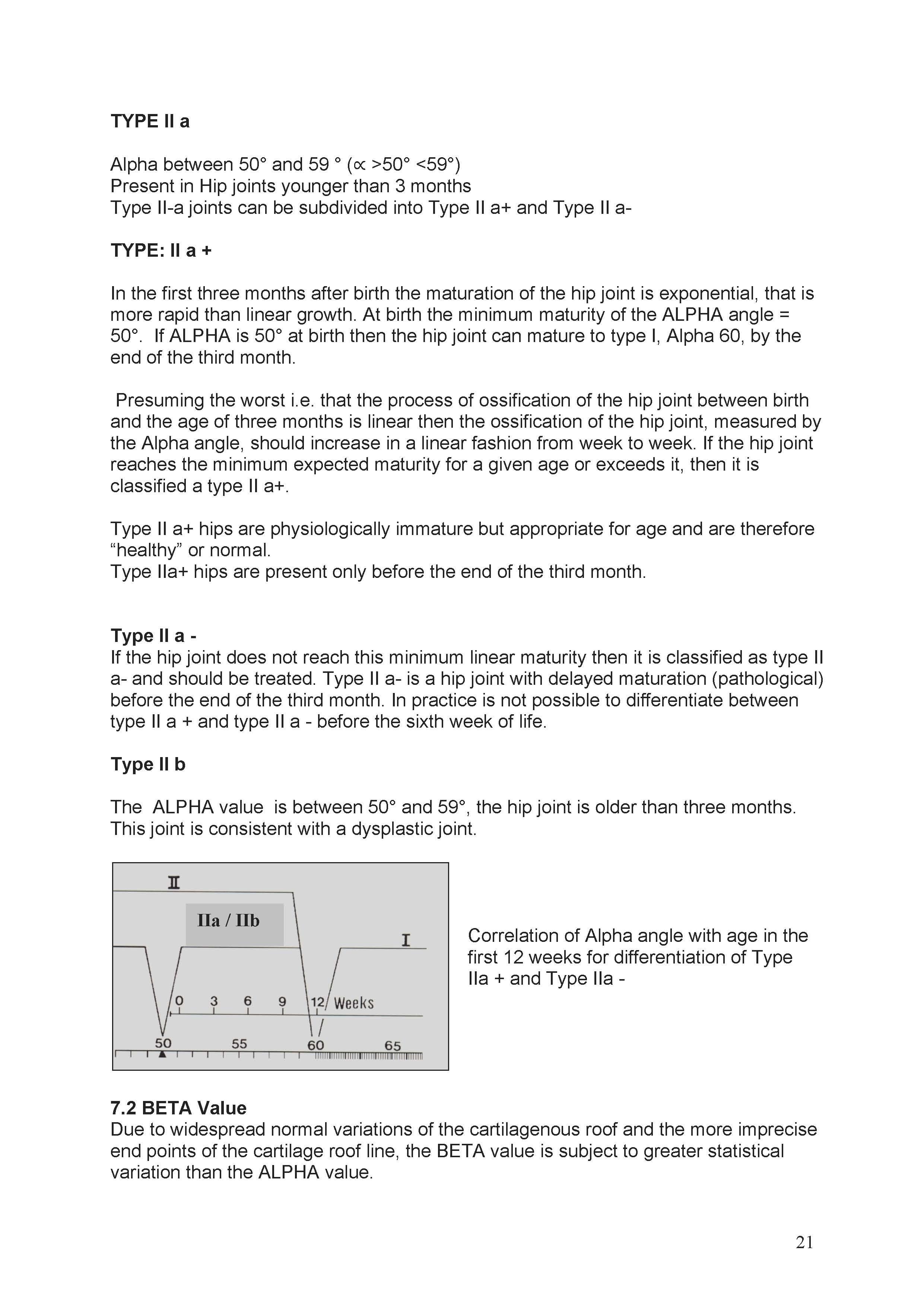 https://0501.nccdn.net/4_2/000/000/083/84e/ManualHip-Sonography--Ma_rz-2017-1_Seite_21-2481x3508.jpg