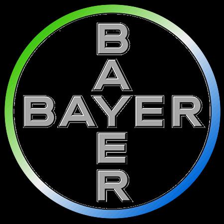 https://0501.nccdn.net/4_2/000/000/083/84e/bayer-450x450.png