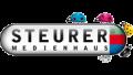 www.steurer-medienhaus.at