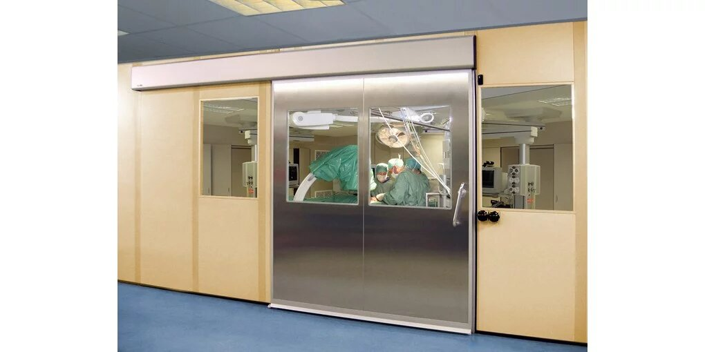 https://0501.nccdn.net/4_2/000/000/084/e5c/Besam-hermetic-sliding-door-system-operating-theatre.jpg