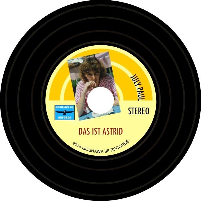https://0501.nccdn.net/4_2/000/000/084/e5c/G-CD-Das-ist-Astrid--2-.jpg