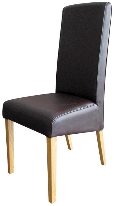Art. G-ZNG08 Sitzhöhe: 46cm Breite: 47cm Höhe: 102cm