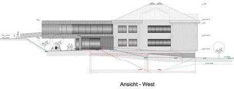 https://0501.nccdn.net/4_2/000/000/085/3be/VS-Stall-Ansichten-west-456x174.jpg